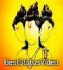 Guru Purnima Status Video Download Free