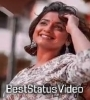 Band Kamre Mein Pyar Dj Remix WhatsApp Status Video Download