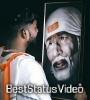 Shirdi Wale Baba Best Full Screen Status Video Download