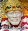 Sweet Couple Goal Sai Baba Status Video Download