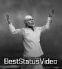 Trending Sai Ji Full screen Whatsapp Status Video Download