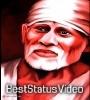 New Sai Baba Dj Remix Whatsapp Status Video 2021