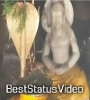 Sharechat Mahadev Status Video Marathi