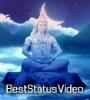Mahadev Status Whatsapp Video Download Free