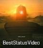 Mahadev Status Video Download Bestwap
