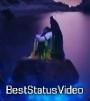 Mahadev Status Video Download Hd9