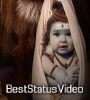 Mahadev Status New 2021 Video Download