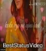 Pehla Nasha Amrita Nayak Female Version Song Whatsapp Status Video Download