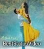 Mehboob Chahat Ki Raahon Mein Milke 4K Romantic Whatsapp Status Video Download