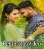 Pal Pal Har Pal Teri Lagan Romantic Tranding Full Screen Status Video 2021
