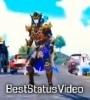 Pubg Tik Tok Video And To Man New Mvp Emote Status Video Download