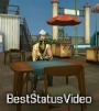 Jo Tum Na Ho Top Free Fire Status Video Free Download