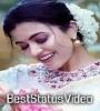 Dhak Dhak Karne Laga Dj Remix Whatsapp Status Video Download