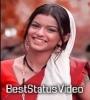 Deewana Dil Kari Dele Ge Khortha Song Dj Remix Song Status Video Download
