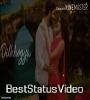 Teri Ore Female Version Song Whatsaap Status Video Download