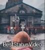 Mahadev Status Video Download 15 Sec