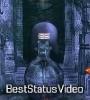 Mahadev Status Video Download 30 Sec