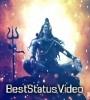 Whatsapp Status Video Of Mahadev
