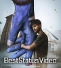 Mahadev Whatsapp Status Video Youtube