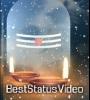 Mahadev Whatsapp Status Video Download Sharechat