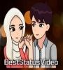 Wo Ek Bholi Si Ladki Hai Children Qawwali Muqabla Status Video Download