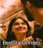 Ve Akhiyan Nu Lagya Nasha Tera Status Video Download