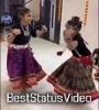 Gol Gol Laddu Marwadi Vivah Status Video Download