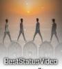 Best Friend Love Status Latest Sad Dost Yarr Status Video Download