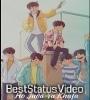 Friendship Day 2021 Best Whatsapp Status Video Download