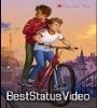Happy Best Friend Day 2021 Status Video Download