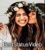 Happy Friendship Day 2021 Status Free Download