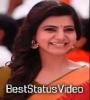 Naam Hai Tera Tera Dj Full Screen Status Video Download