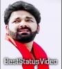 Le Lo Pudina Bhojpuri Dj Remix Status Video 2021