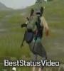 Boys Attitude Pubg Status Video For Whatsapp