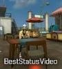 Jo Tum Na Ho Free Fire Status Video Free Download Mp4