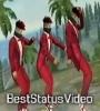Jise Dekh Mera Dill Dhdka Free Fire Latest Status Video Download