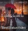 Sanjnaa Ritu Agrawal Female Version Status Video Download
