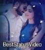 Tere Nakhre Yeh Sehnda Ae Female Version Song Status Video Download
