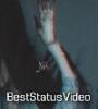 Teri Yaadon Nei Tanha Na Whatsapp Status Video Download