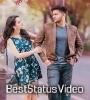 Yun Na Dekh O Sundar Nari 4K Romantic Full Screen Status 2021