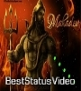 Mahadev Love Status Video Download Market