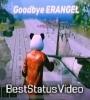 Goodbye Pubg Status Video Download