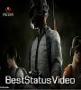 Miss You Pubg Status Video Download