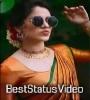 Ban Jo Na Re Hamar Tuy Mangni Khortha Dj Status Video Download