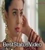 Kise Puchu Hai Aisa Kyun Breakup Status Video Female Version