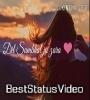 Dil Sambhal Ja Zara Status Video For Whatsapp Female Version Love