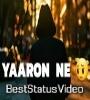 Best Dosti WhatsApp Status Friendship Song Video Download