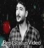 Best Friendship Shayari Status Yaaro Wali Shayari New Video Download