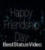Best Happy Friendship Day Video Status Download For Whatsapp