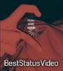 1234 Way Back Home Tiktok Version Status Video Download